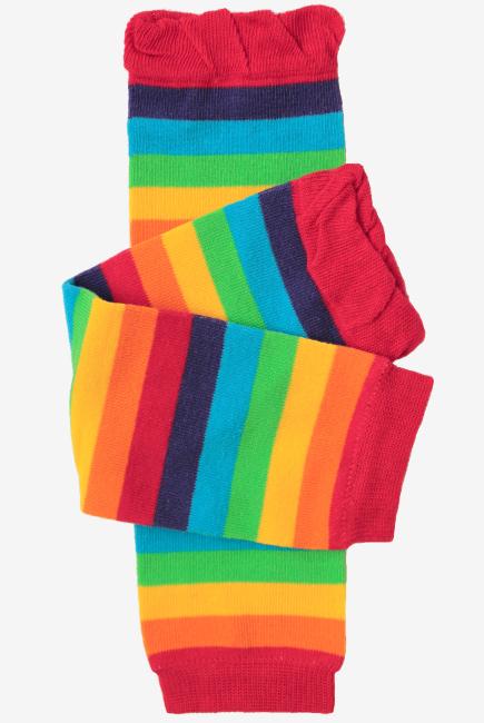 """Слингогетры (гетры для детей) """"Rainbow"""""""