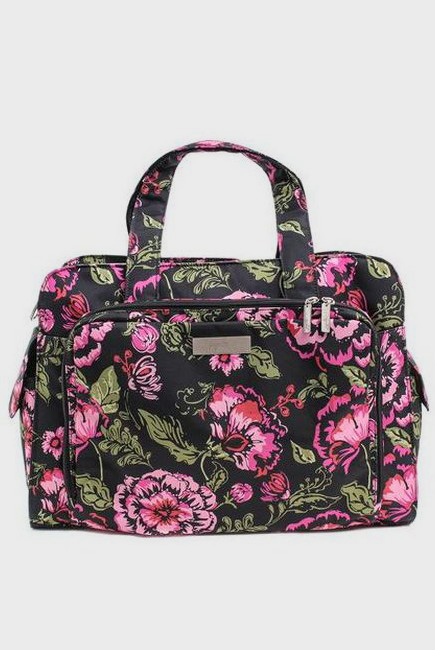 Дорожная сумка Ju-Ju-Be - Be Prepared, Blooming Romance