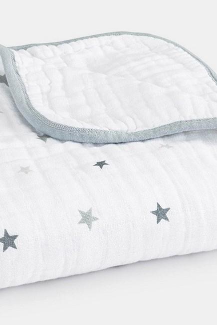 Одеяло муслиновое Aden Anais, Twinkle