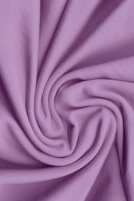 Трикотажный слинг-шарф Кенгуруша Classic, цвет черника