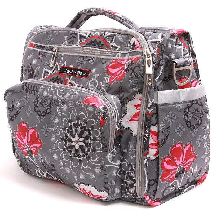 Сумка-рюкзак для мамы Ju-Ju-Be BFF Mystic Mani