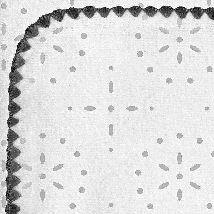 Фланелевая пеленка для новорожденного SwaddleDesigns ST Sparklers