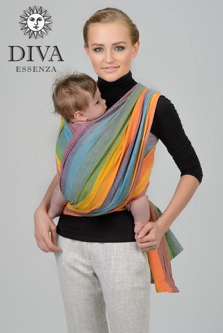 Слинг-шарф Diva Essenza, Fiesta