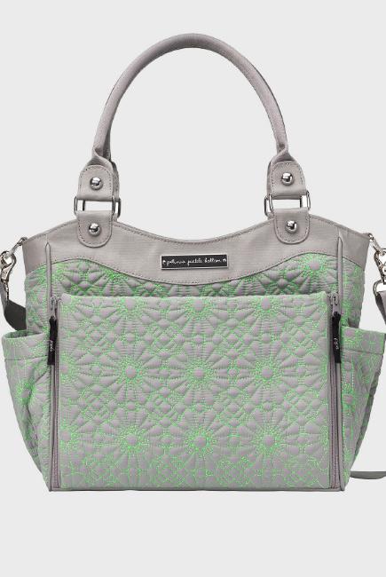 8adab1d57275 Сумки для мамы - цены, купить сумку для молодой мамы в Москве ...