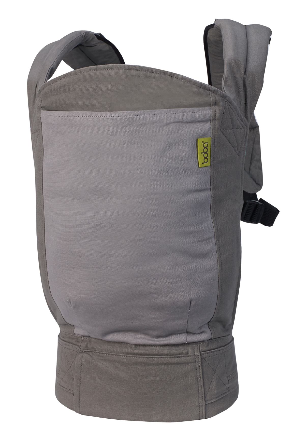 Эрго-рюкзак Boba, Dusk