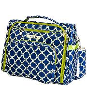 Сумка-рюкзак для мамы Ju-Ju-Be BFF Royal Envy