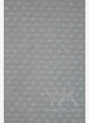 "Слинг-шарф YammyMammy (ямми мами) тканый, цвет ""серый/серый"""