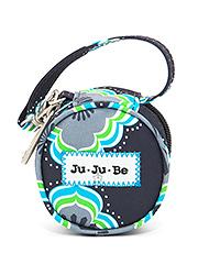 Сумочка для пустышек Ju-Ju-Be Paci Pod - Moon Beam