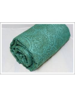 Слинг-шарф Ellevill Paisley Linger с шелком
