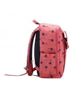 Рюкзак для мамы Ju-Ju-Be - Mini Be, Palm Beach