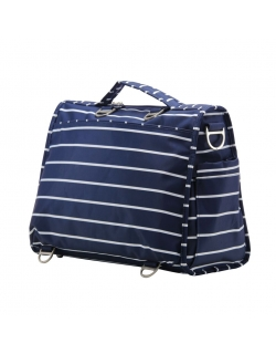 Рюкзак для мамы Ju-Ju-Be BFF, Nantucket