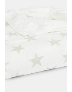 Бамбуковое одеяло для мамы Aden&Anais, Milky Way