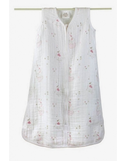 Aden&Anais спальный мешок Lovely