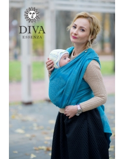 Слинг-шарф Diva Essenza, Lago