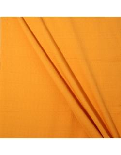 Слинг-шарф Didymos Indio (Prima) Sonnengelb (желтый)