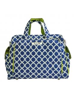 Дорожная сумка Ju-Ju-Be - Be Prepared, Royal Envy