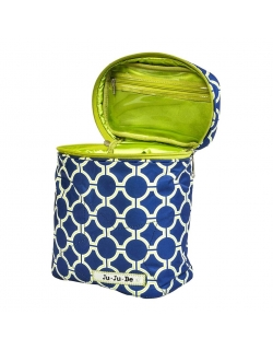 Термосумка для бутылочек Ju-Ju-Be - Fuel Cell, Royal Envy