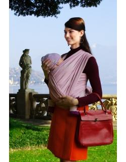 Слинг-шарф Diva Milano, Reticella Perla
