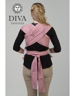 Май-слинг Diva Essenza, Antico