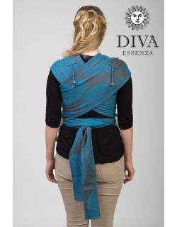 Май-слинг Diva Essenza, Castello
