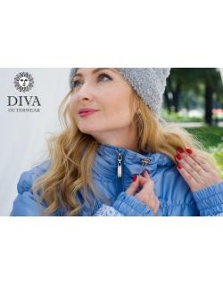Слингокуртка Diva Outerwear Lavanda