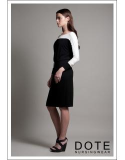 "Платье DOTE ""Pencey"""