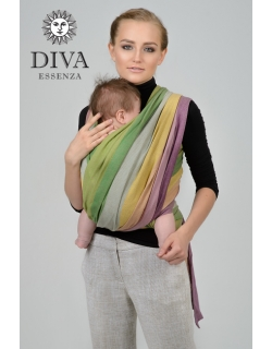 Слинг-шарф Diva Essenza, Estate