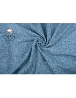 Слинг-шарф Diva Basico, Luna