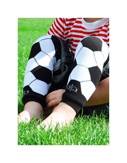 """Гетры Babylegs """"Goal"""""""