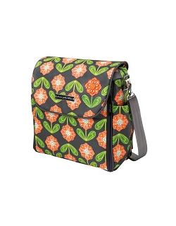 Santiago Sunset Boxy backpack
