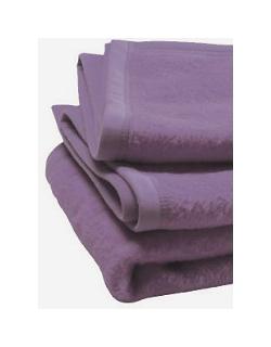 """Jollein байковый плед для новорожденных, цвет """"фиолетовый"""""""