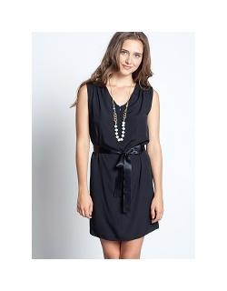 """Платье для кормления Mothers en Vogue """"Tyvette Tie"""""""