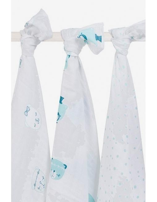 Мона лиза постельное белье от производителя